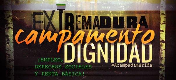 campamento-dignidad